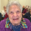 Happy Birthday to Connie Rinaldi, our Newest Centenarian