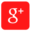 Google+ Review – Staff are Experienced, Caring, Dependable and Responsible